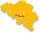map-binche-showroom