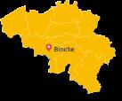 map-binche-showroom