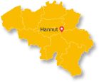 map-hannut-showroom