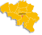map-jumet-showroom
