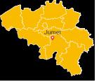 map-jumet-showroom
