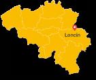 map-loncin-showroom