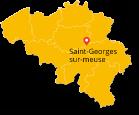 map-saint-georges-showroom