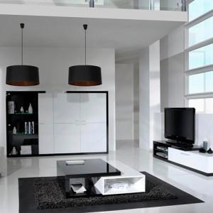 meuble-salle-a-manger-laque-blanc