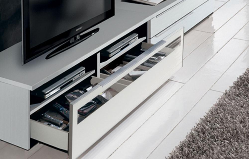 Meuble-TV-3