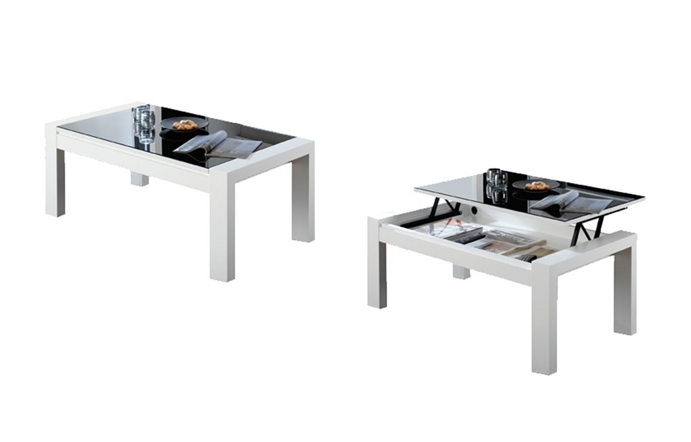Table-basse-5