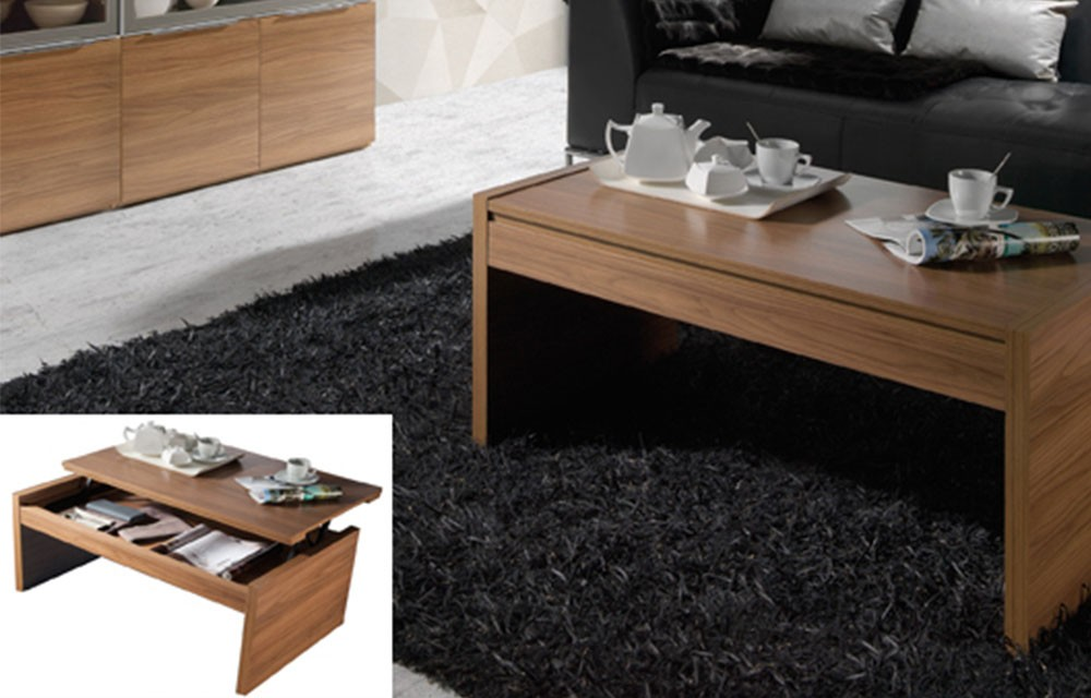 Table-basse-6