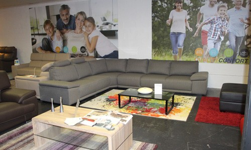 showroom-saint-georges-5
