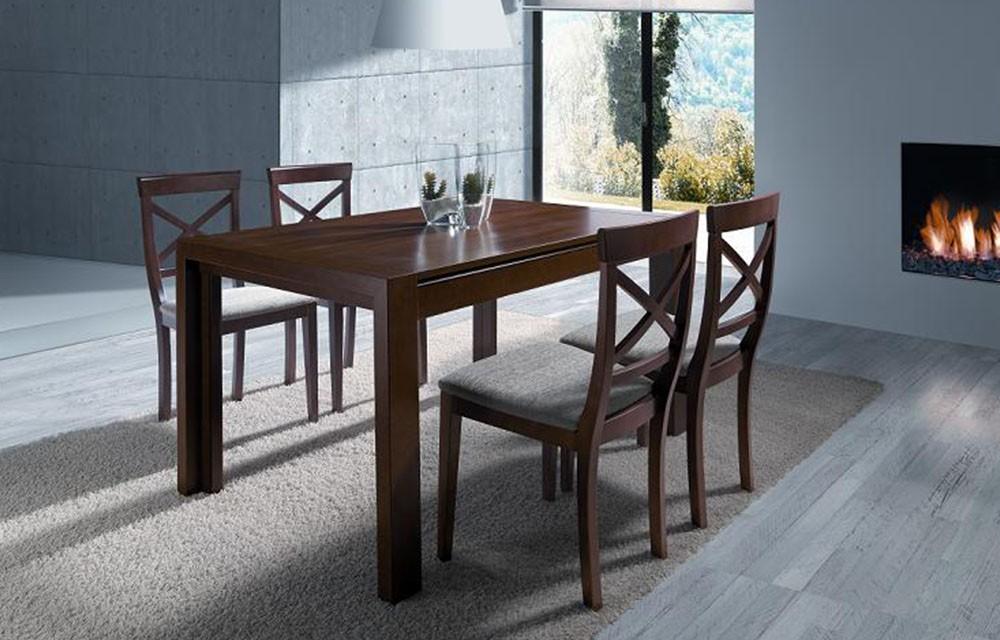 table-et-chaises-1