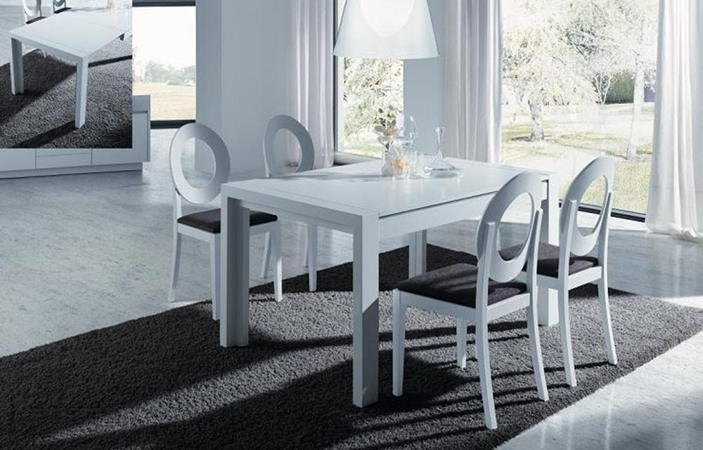 table-et-chaises-2