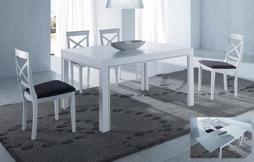 table-et-chaises-3