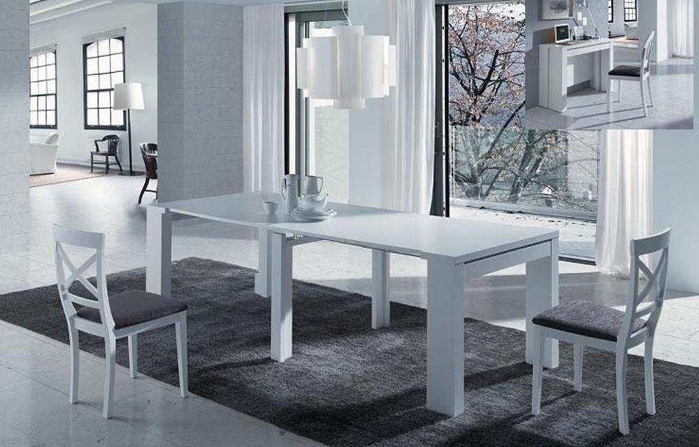 table-et-chaises-4