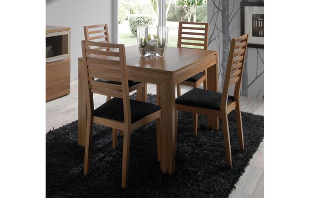 table-et-chaises-5
