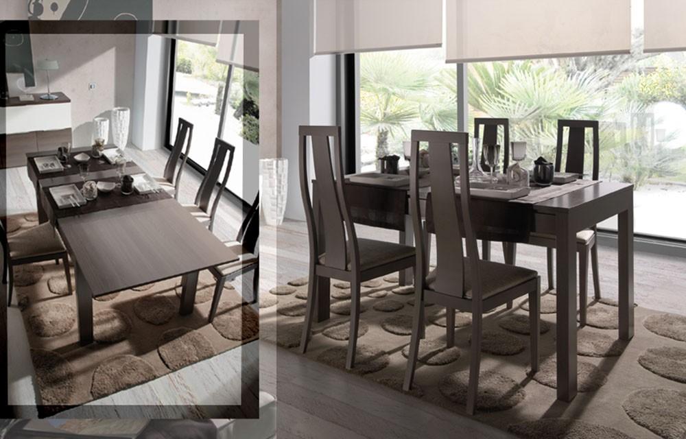 table-et-chaises-6