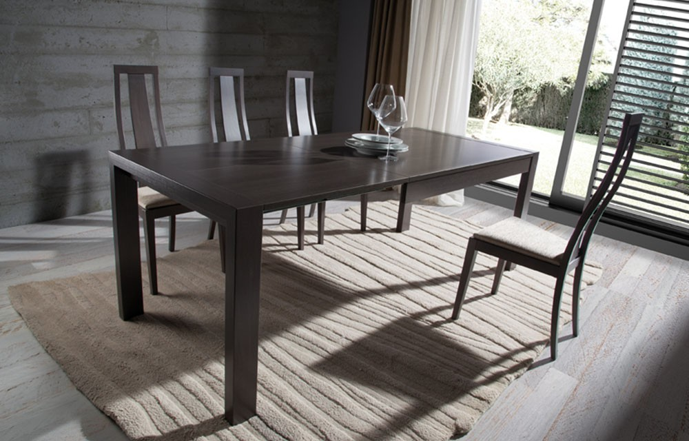 table-et-chaises-7