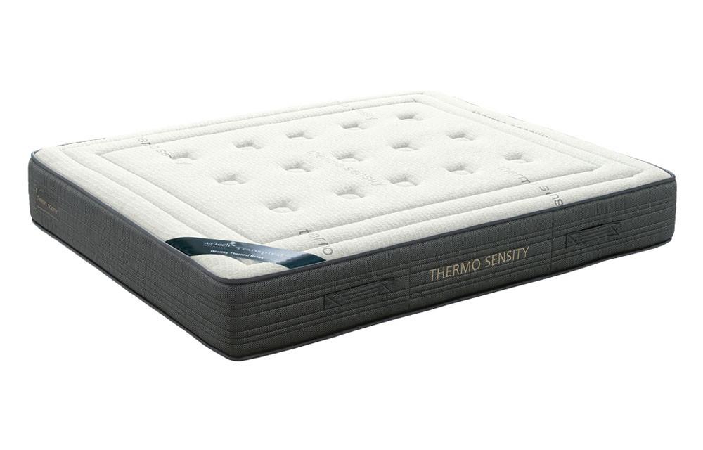 matelas quality confort l 39 ameublement de qualit. Black Bedroom Furniture Sets. Home Design Ideas